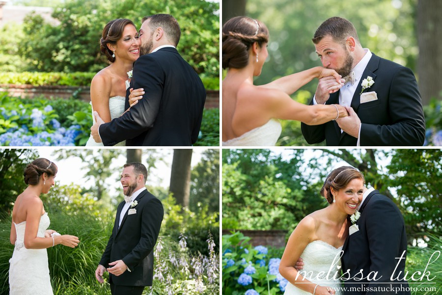 Washington-DC-wedding-photographer-AN_0018.jpg