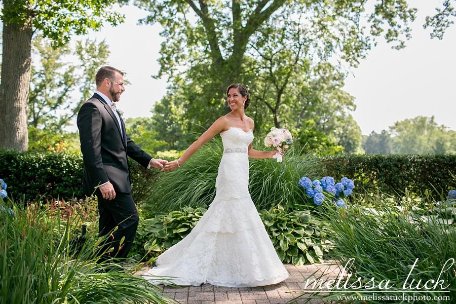 Washington-DC-wedding-photographer-AN_0020.jpg
