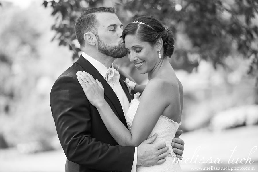 Washington-DC-wedding-photographer-AN_0021.jpg
