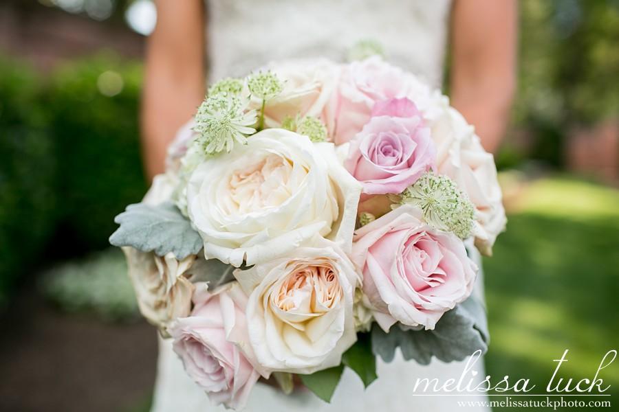 Washington-DC-wedding-photographer-AN_0023.jpg