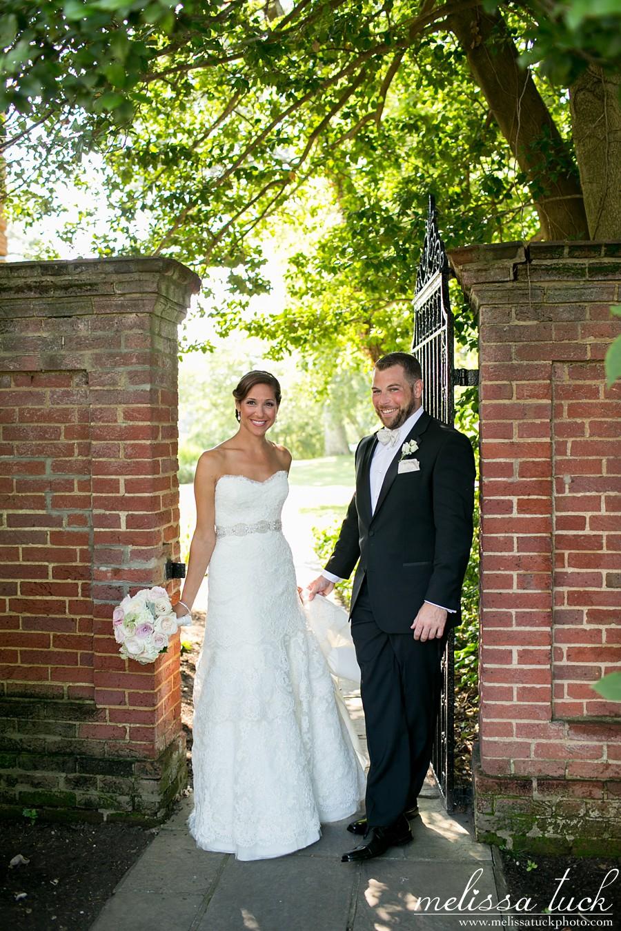 Washington-DC-wedding-photographer-AN_0022.jpg