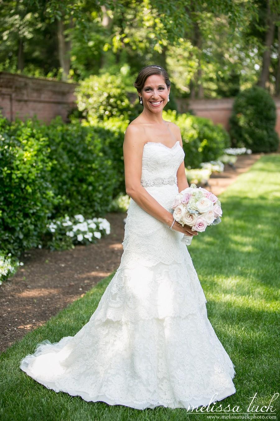Washington-DC-wedding-photographer-AN_0024.jpg