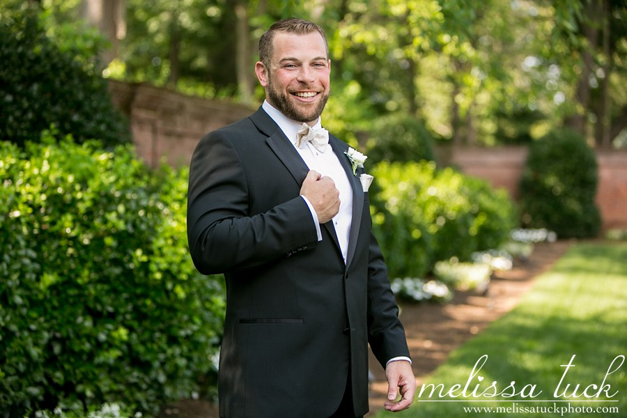 Washington-DC-wedding-photographer-AN_0026.jpg