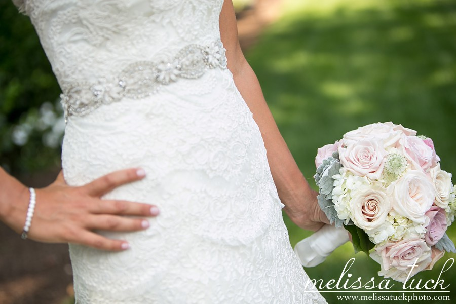 Washington-DC-wedding-photographer-AN_0025.jpg