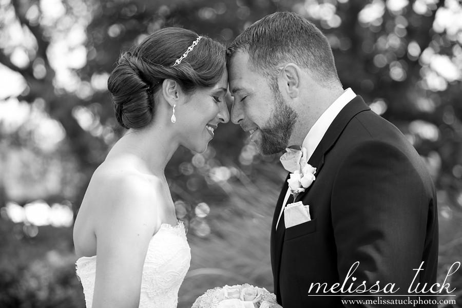 Washington-DC-wedding-photographer-AN_0029.jpg