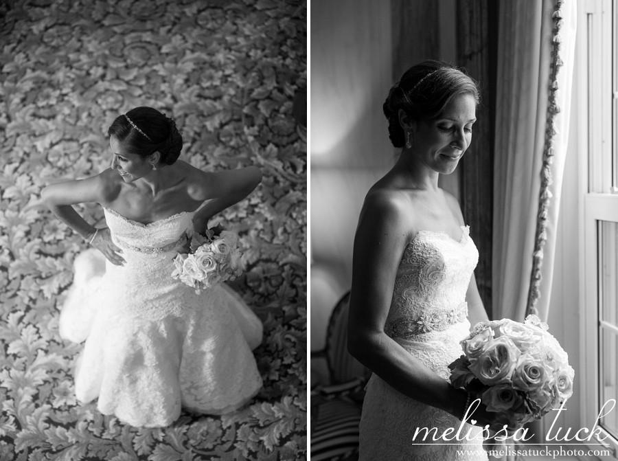 Washington-DC-wedding-photographer-AN_0031.jpg