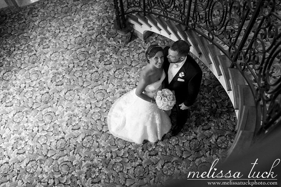 Washington-DC-wedding-photographer-AN_0032.jpg