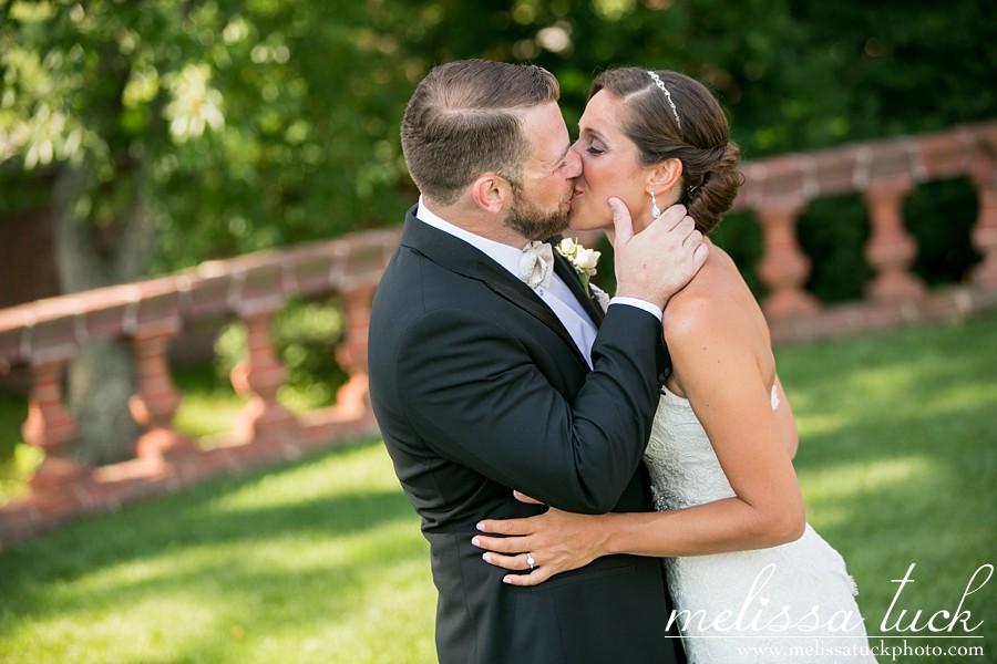 Washington-DC-wedding-photographer-AN_0035.jpg