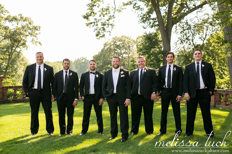 Washington-DC-wedding-photographer-AN_0036.jpg