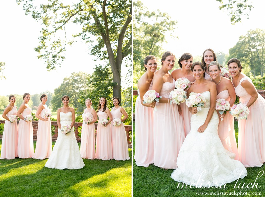 Washington-DC-wedding-photographer-AN_0037.jpg