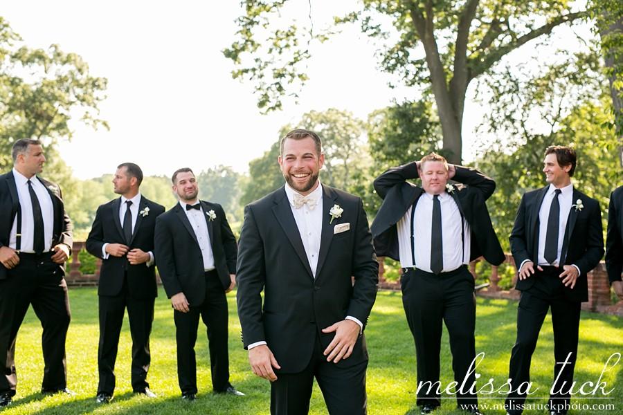 Washington-DC-wedding-photographer-AN_0038.jpg