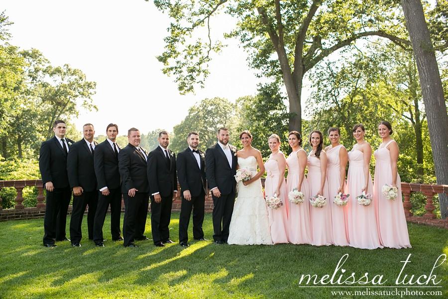 Washington-DC-wedding-photographer-AN_0040.jpg