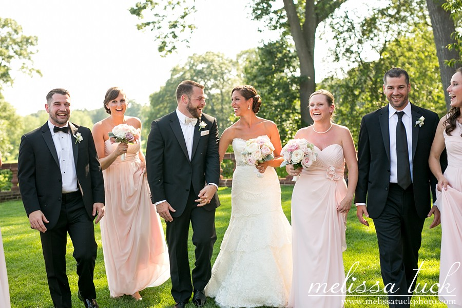Washington-DC-wedding-photographer-AN_0041.jpg