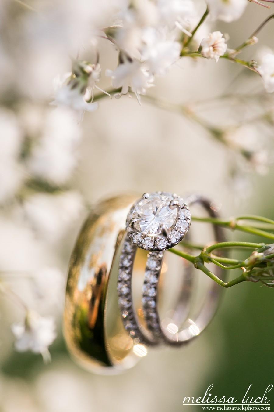 Washington-DC-wedding-photographer-AN_0043.jpg