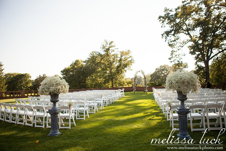 Washington-DC-wedding-photographer-AN_0044.jpg