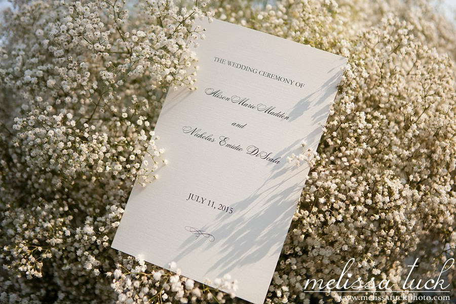 Washington-DC-wedding-photographer-AN_0045.jpg