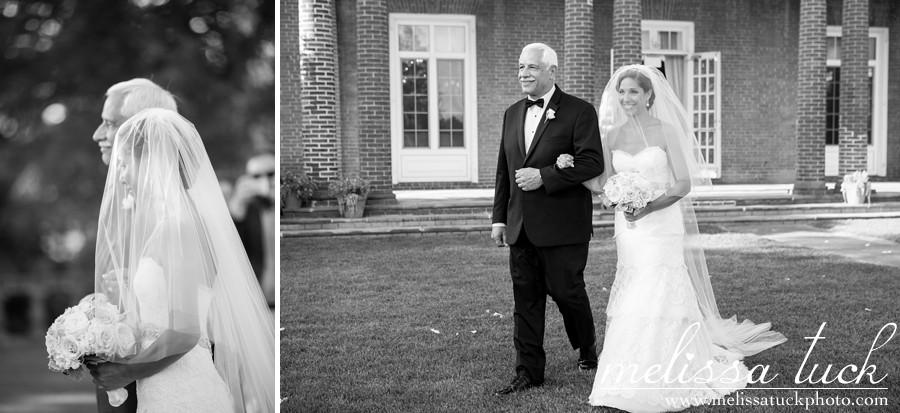 Washington-DC-wedding-photographer-AN_0047.jpg