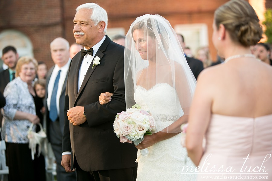 Washington-DC-wedding-photographer-AN_0048.jpg