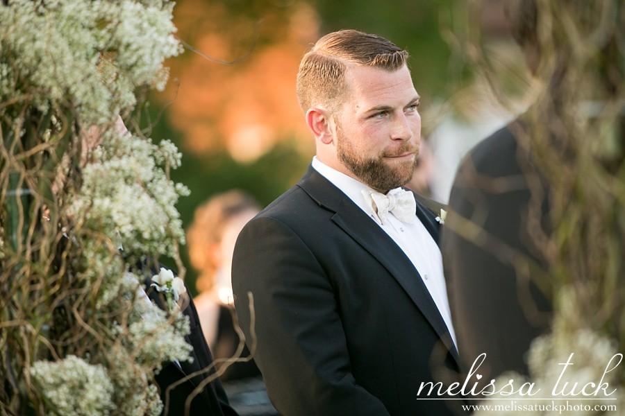 Washington-DC-wedding-photographer-AN_0049.jpg