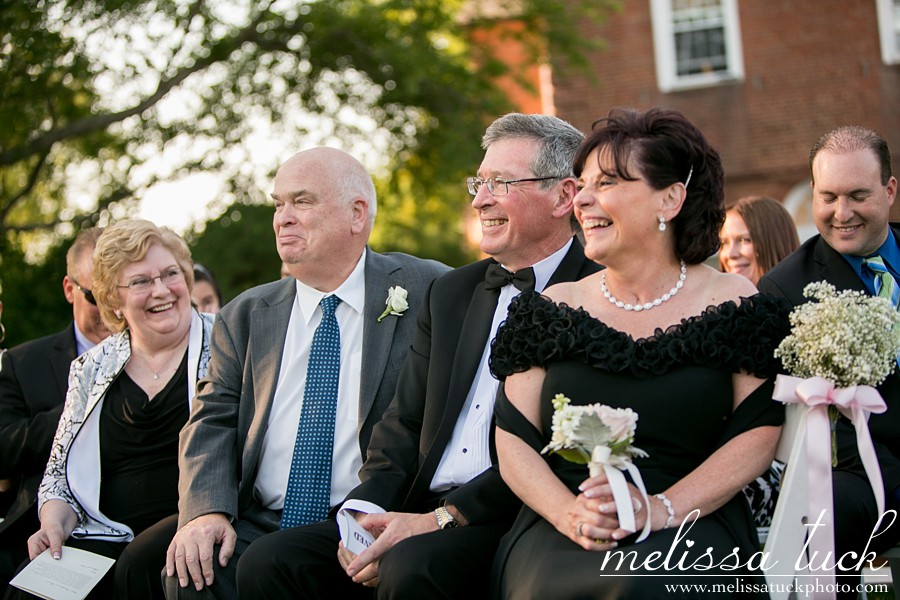 Washington-DC-wedding-photographer-AN_0050.jpg