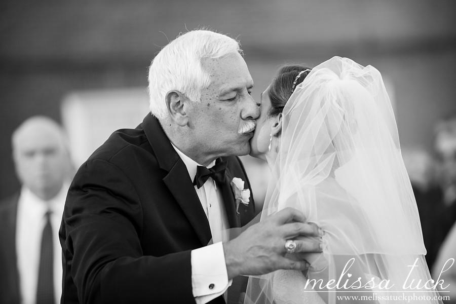 Washington-DC-wedding-photographer-AN_0051.jpg