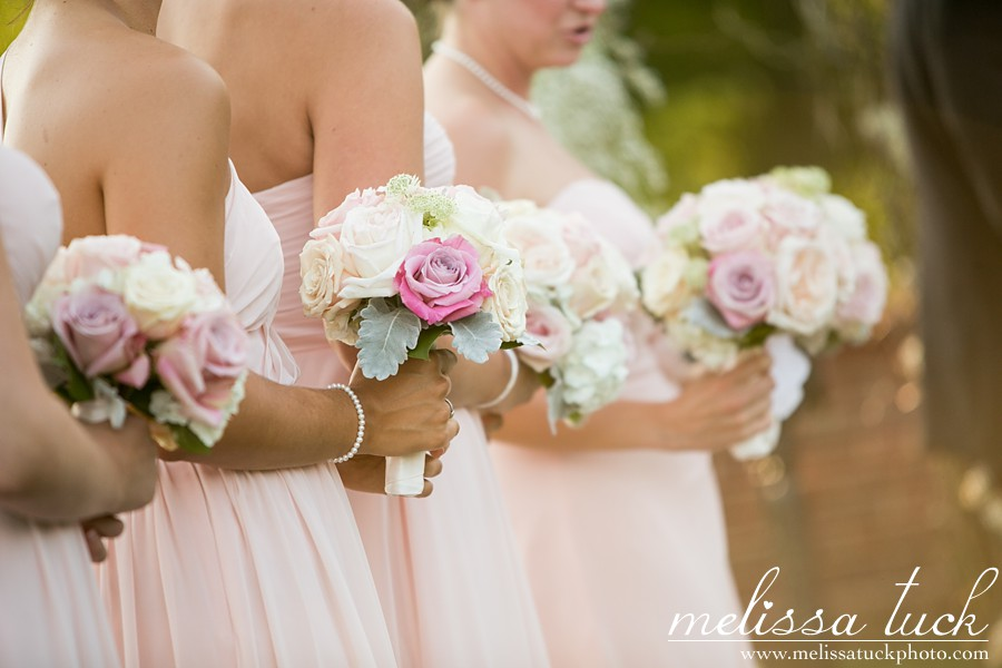 Washington-DC-wedding-photographer-AN_0053.jpg