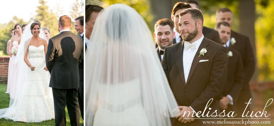 Washington-DC-wedding-photographer-AN_0052.jpg