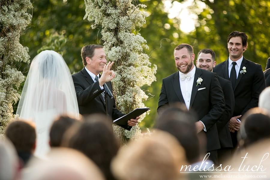 Washington-DC-wedding-photographer-AN_0054.jpg