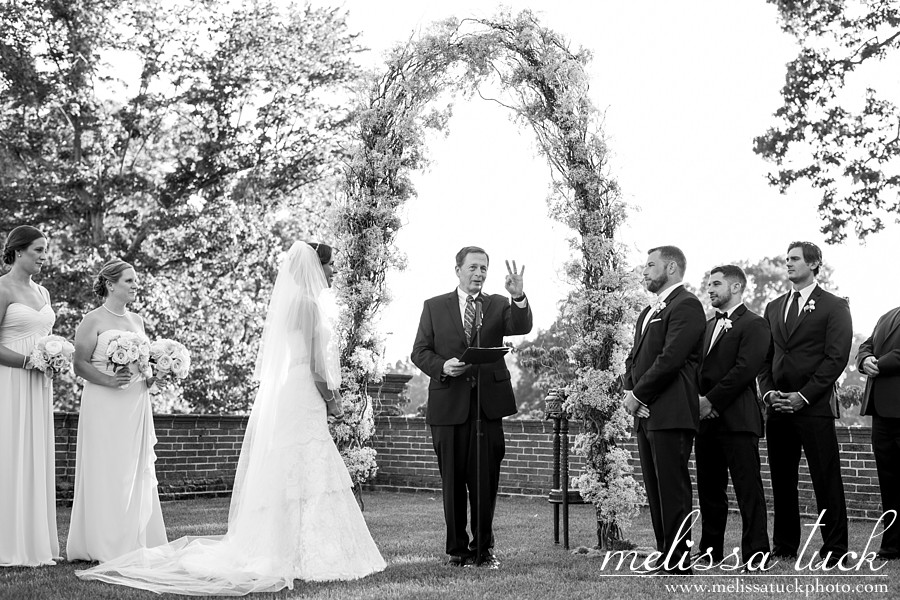 Washington-DC-wedding-photographer-AN_0055.jpg