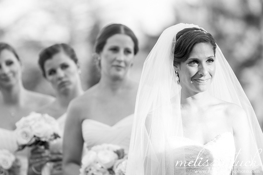 Washington-DC-wedding-photographer-AN_0056.jpg