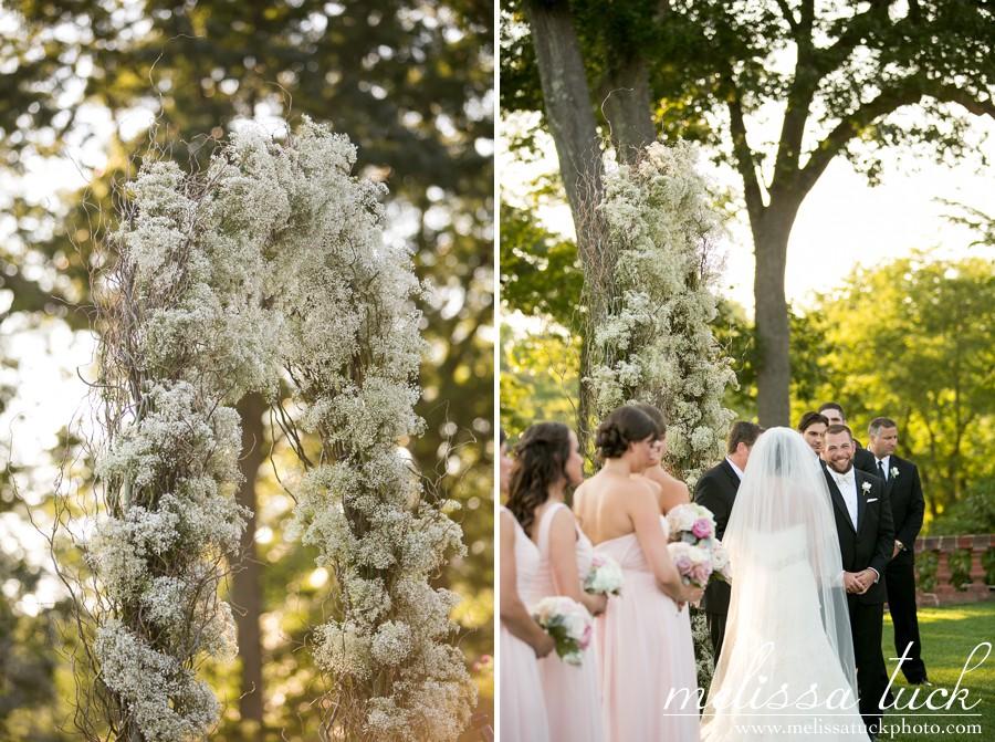 Washington-DC-wedding-photographer-AN_0057.jpg