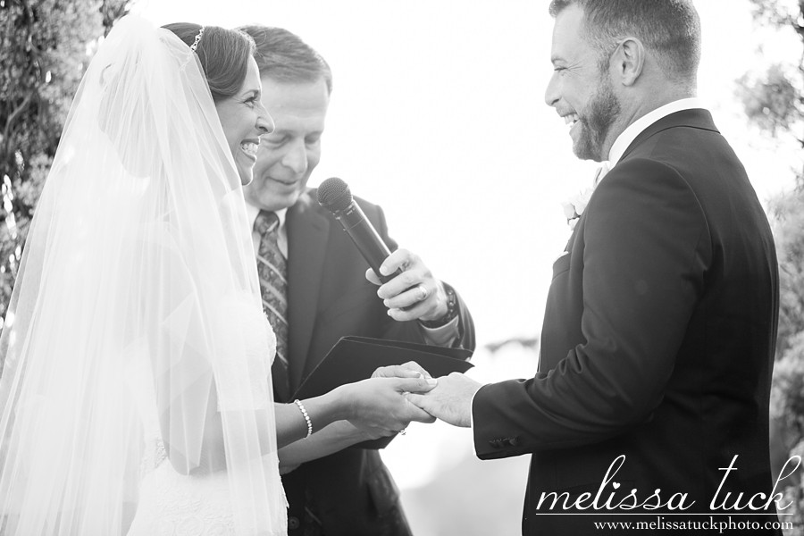 Washington-DC-wedding-photographer-AN_0058.jpg