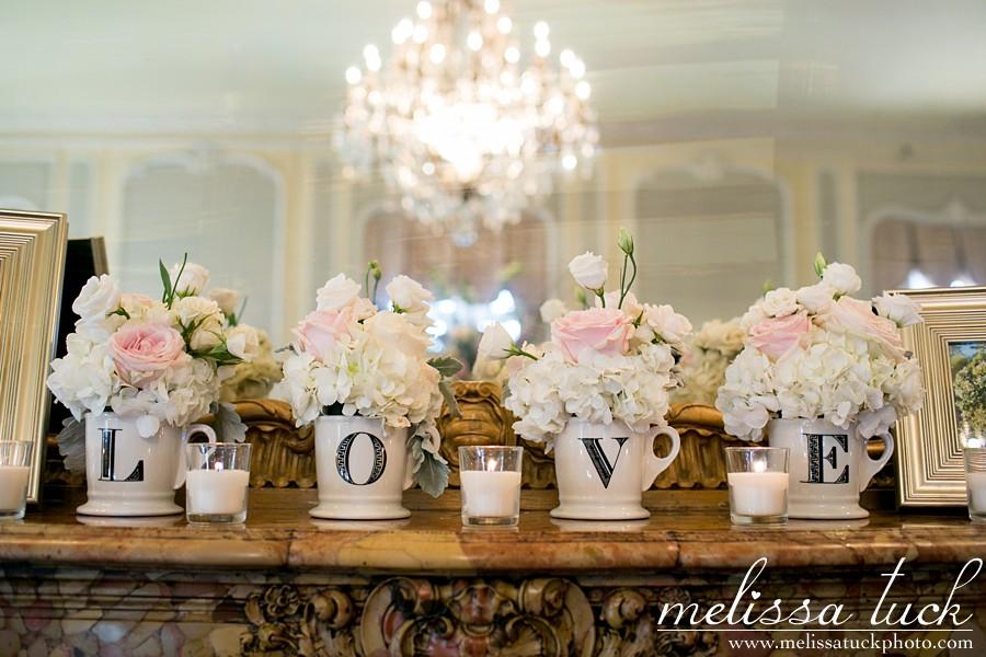 Washington-DC-wedding-photographer-AN_0060.jpg