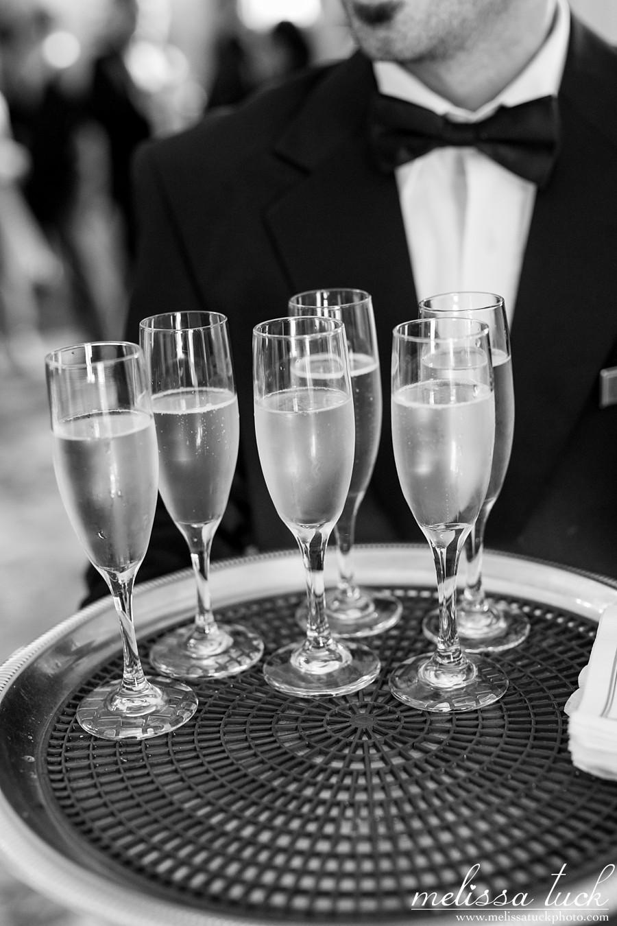 Washington-DC-wedding-photographer-AN_0061.jpg