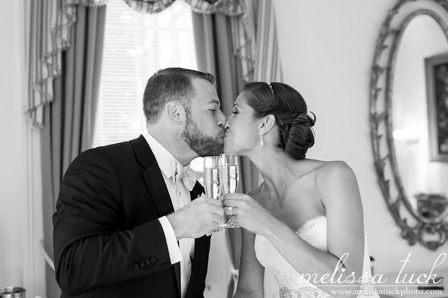 Washington-DC-wedding-photographer-AN_0064.jpg