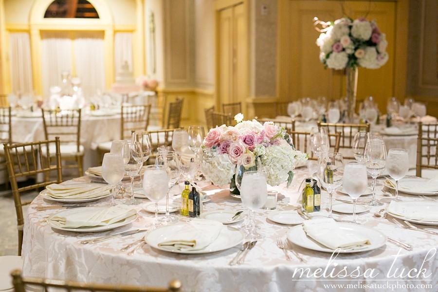 Washington-DC-wedding-photographer-AN_0065.jpg