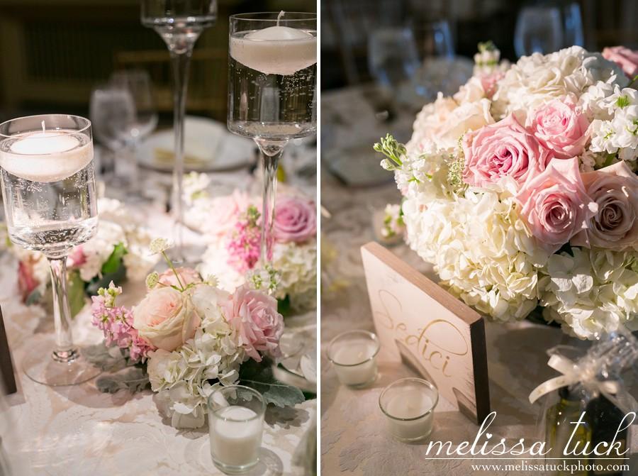 Washington-DC-wedding-photographer-AN_0067.jpg