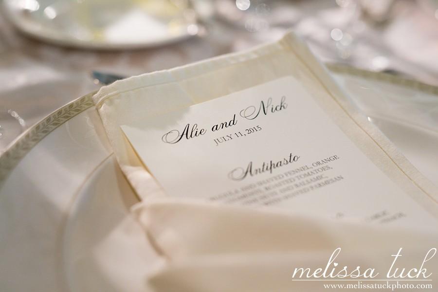 Washington-DC-wedding-photographer-AN_0066.jpg