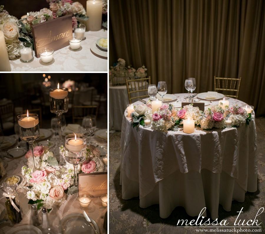 Washington-DC-wedding-photographer-AN_0069.jpg