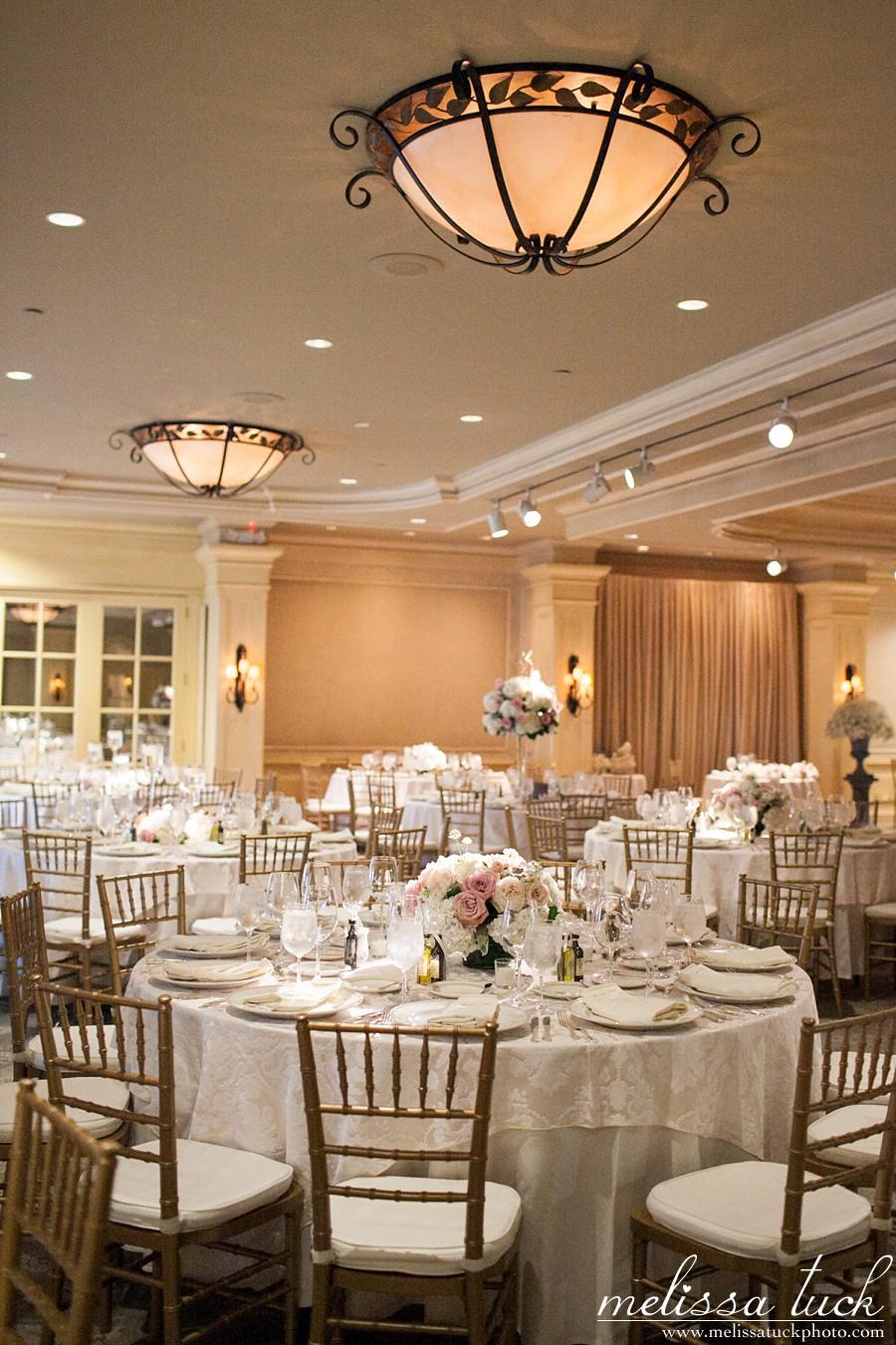Washington-DC-wedding-photographer-AN_0068.jpg