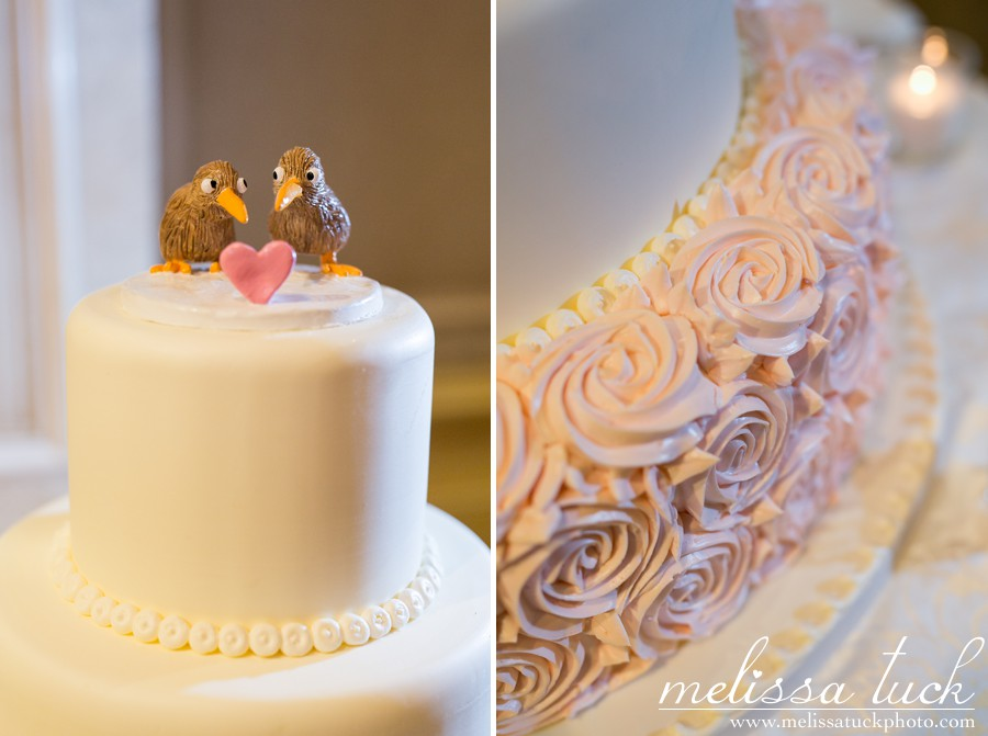 Washington-DC-wedding-photographer-AN_0070.jpg