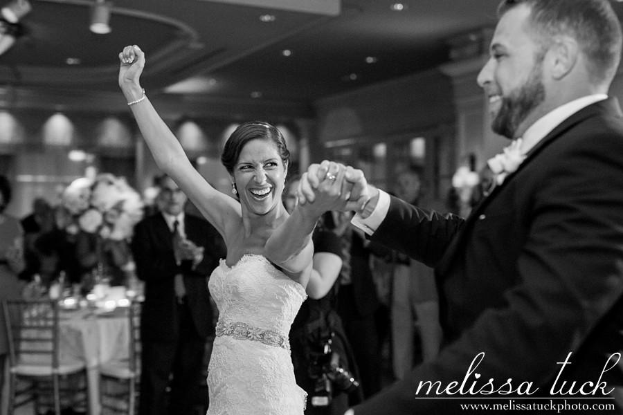 Washington-DC-wedding-photographer-AN_0072.jpg