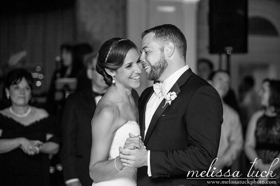 Washington-DC-wedding-photographer-AN_0074.jpg