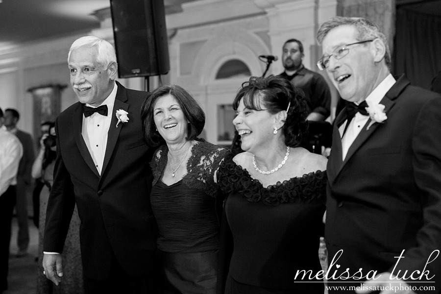 Washington-DC-wedding-photographer-AN_0075.jpg