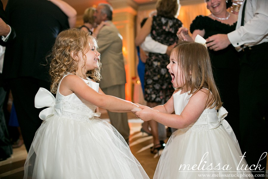Washington-DC-wedding-photographer-AN_0076.jpg