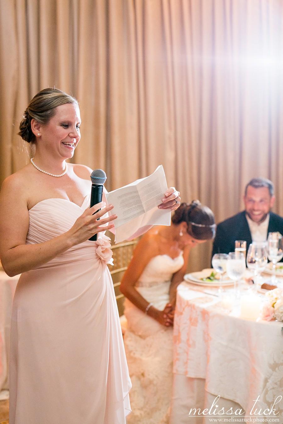 Washington-DC-wedding-photographer-AN_0078.jpg