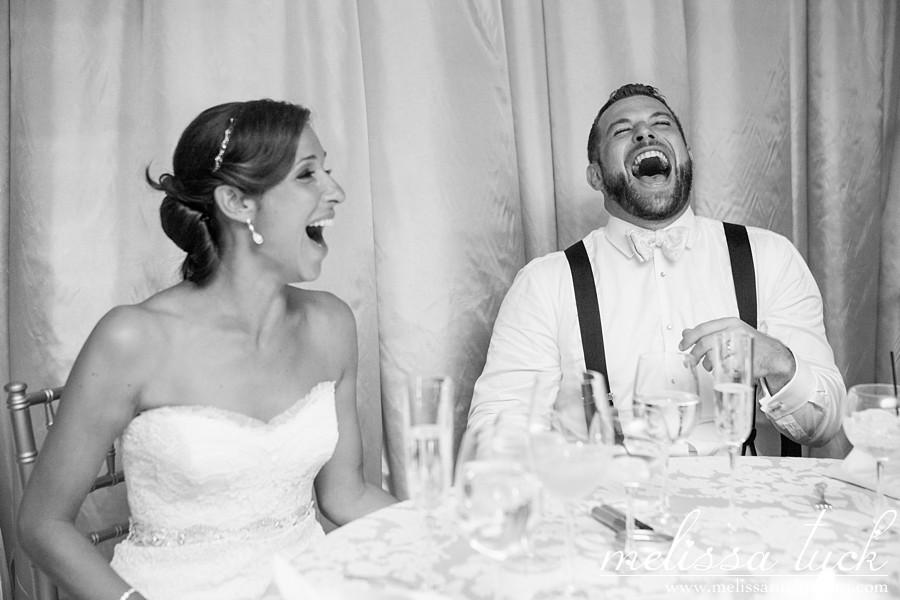 Washington-DC-wedding-photographer-AN_0080.jpg