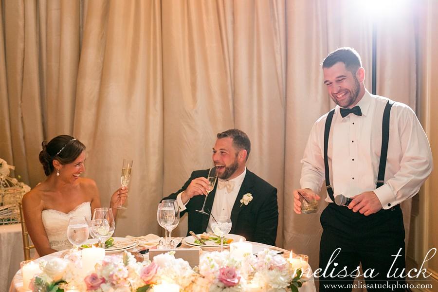 Washington-DC-wedding-photographer-AN_0079.jpg