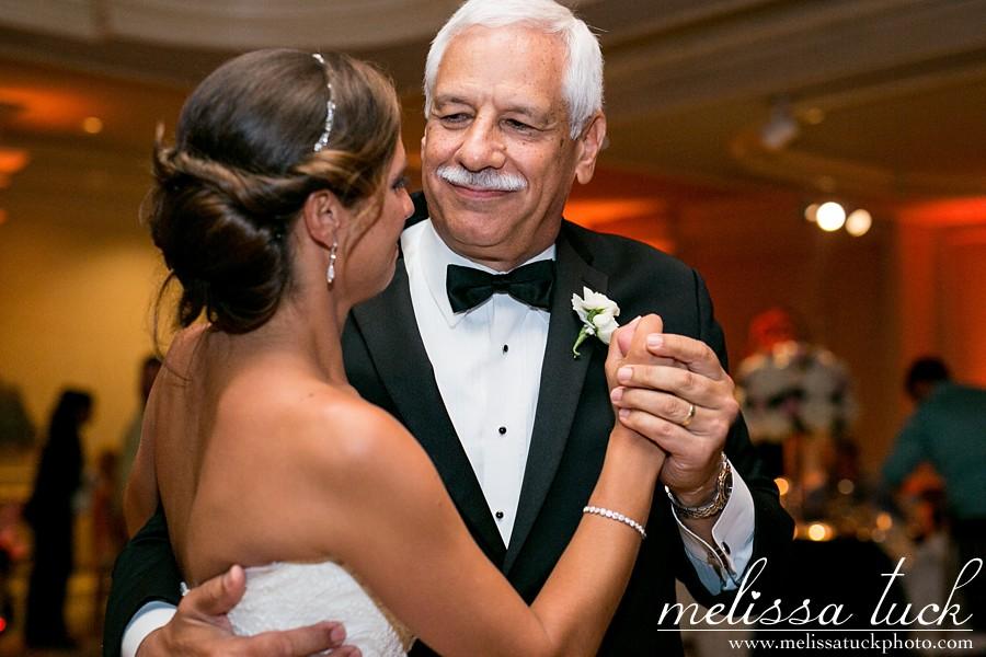 Washington-DC-wedding-photographer-AN_0081.jpg