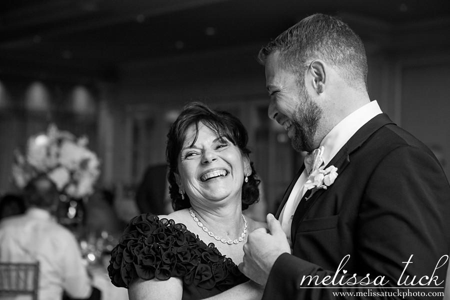 Washington-DC-wedding-photographer-AN_0082.jpg